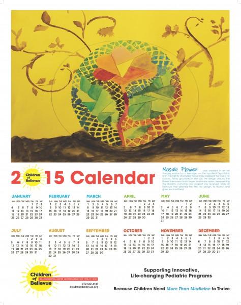 COB_calendar_2015_22x28_v3 PRINT