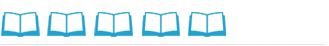 books-stat