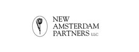 new-amsterdam-partners