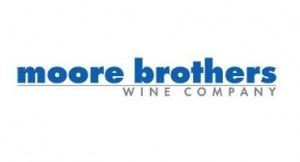 Moore Brothers Logo