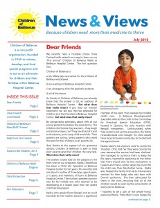 COB Newsletter 7.2013_v3-1_Page_1