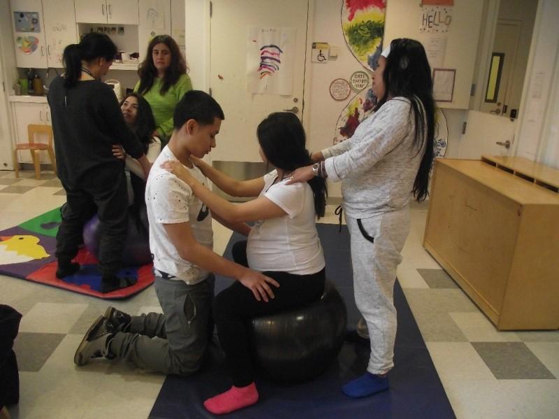 prenatal 1