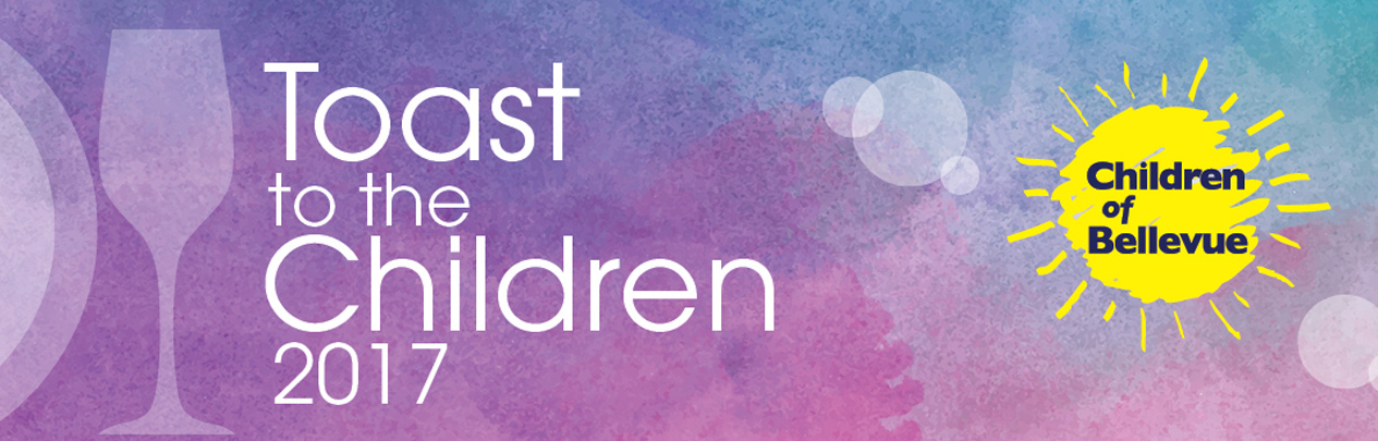 COB-Toast-To-The-Children-2017-Banner